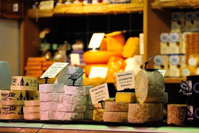 Oxford Cheese.jpg