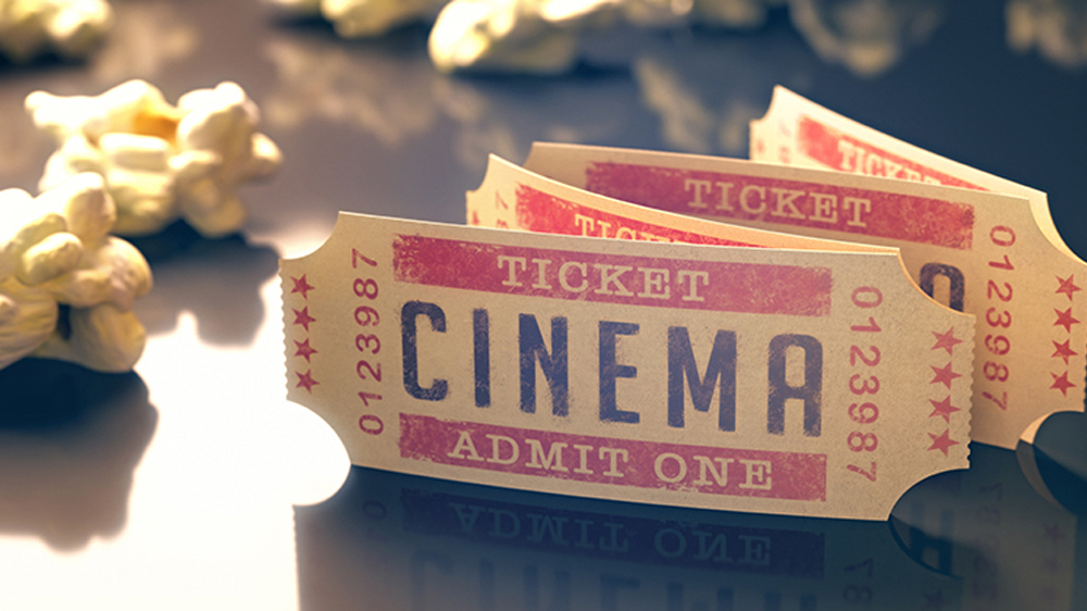 cinema tickets.jpg