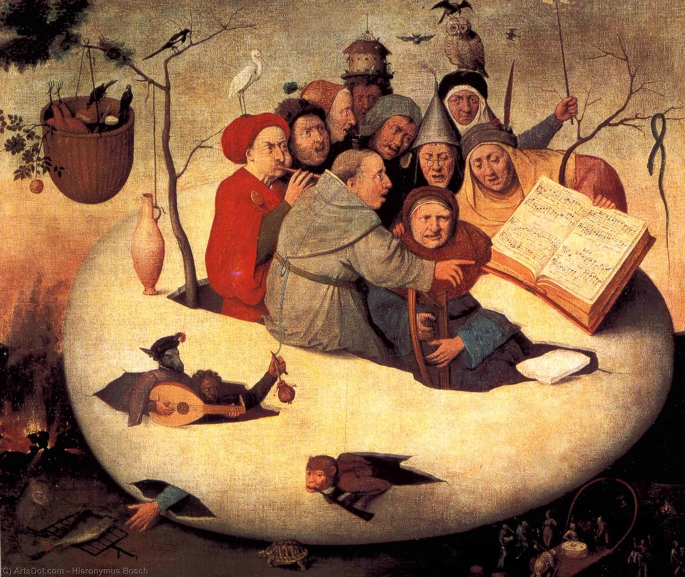 Hieronymus_bosch-the_concert_in_the_egg.Jpg
