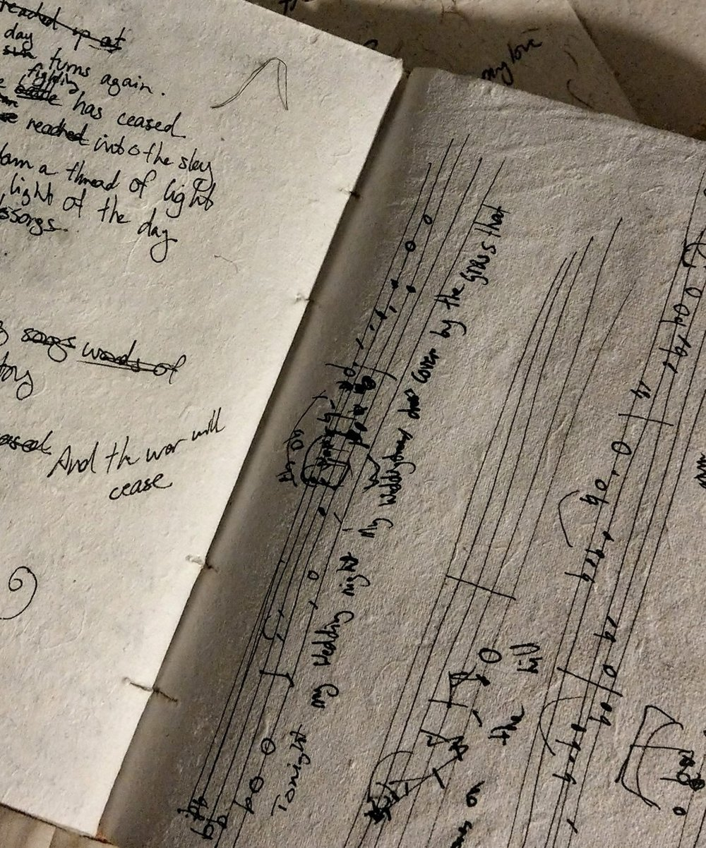 composing book.jpg