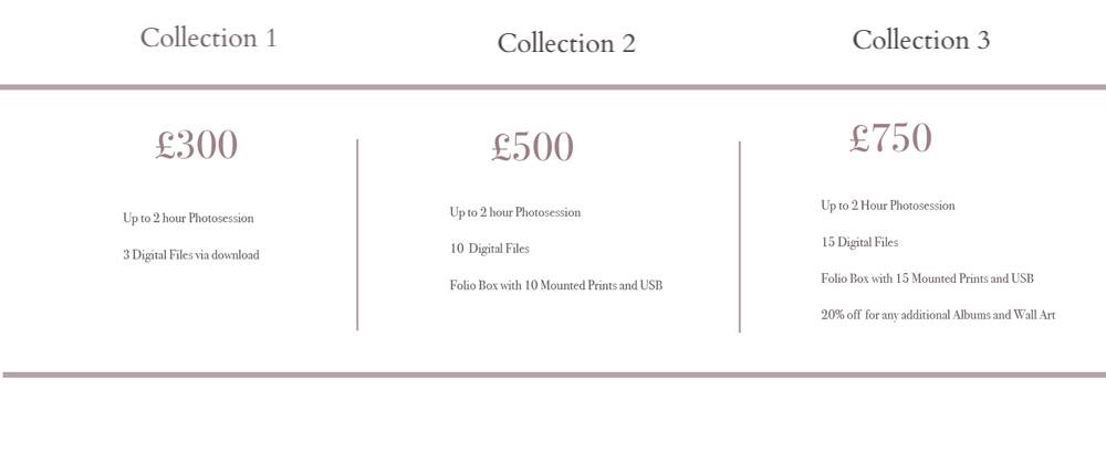 fine-art-pricing.jpg