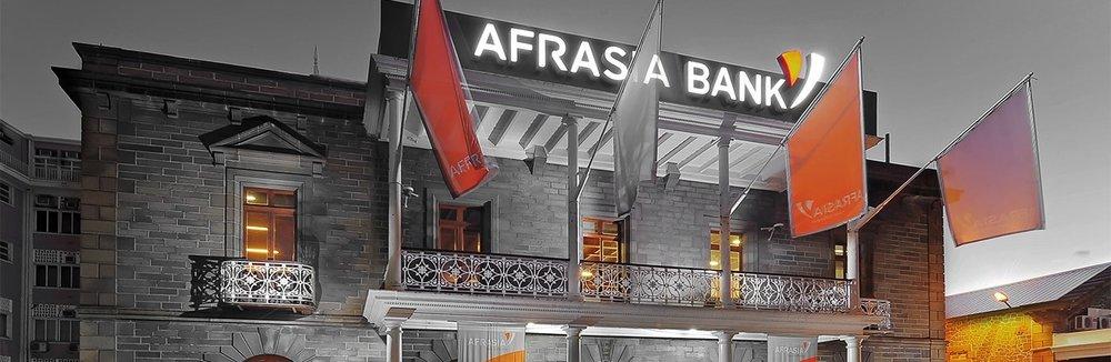afrasia-banner.jpg