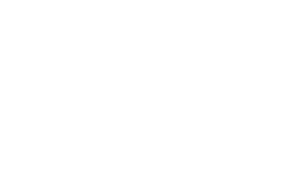 TOA18_satellites_logo_WHITE-01.png