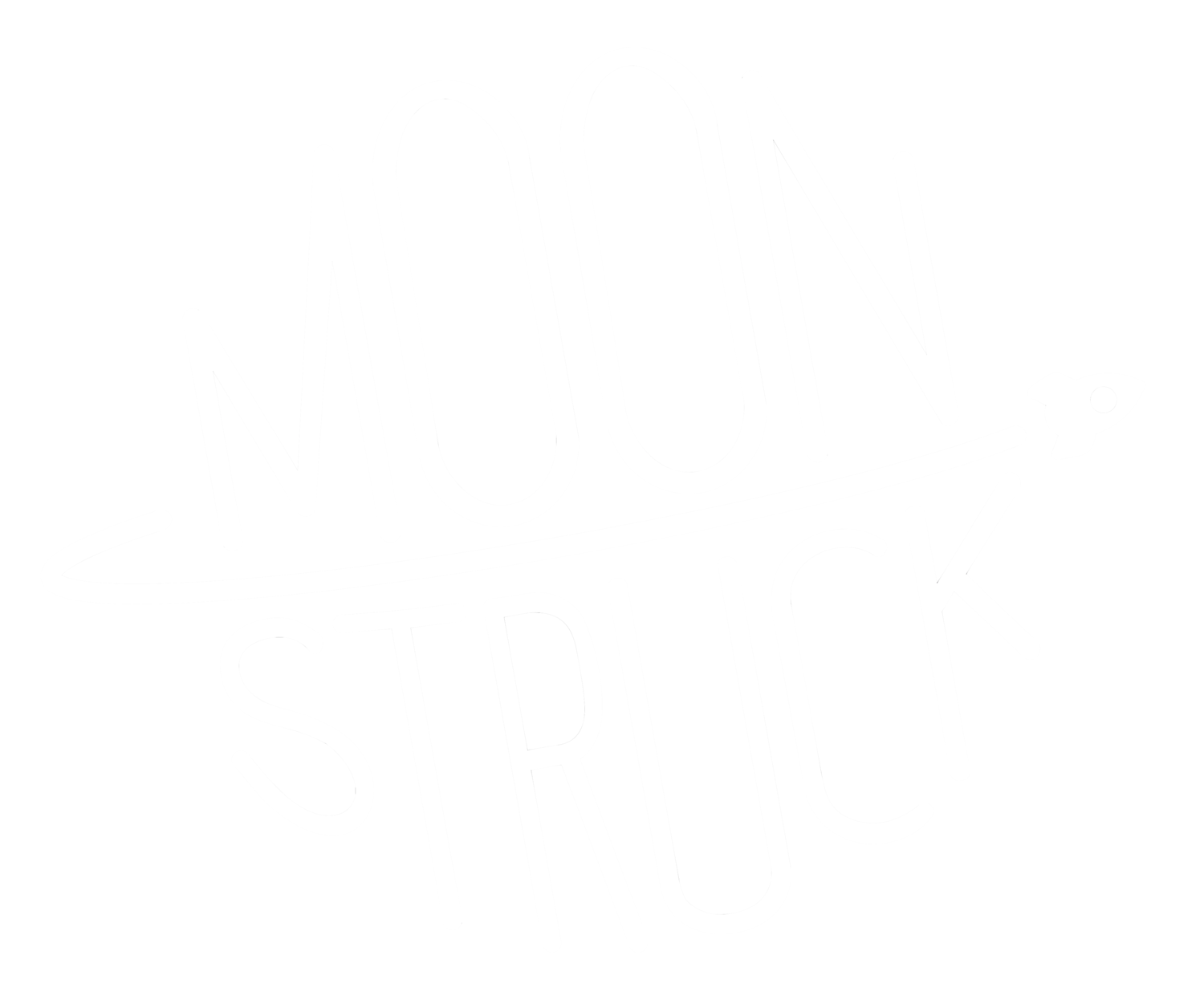 Moonstruck Podcast