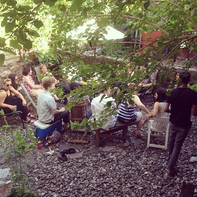 red-hook-backyard-barbecue