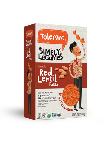 tolerant-red-lentil-pasta