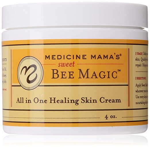 medicine-mamas-sweet-bee-magic-healing-skin-cream.jpg