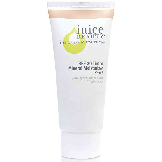 juice-beauty-tinted-moisturizer-sand.jpg