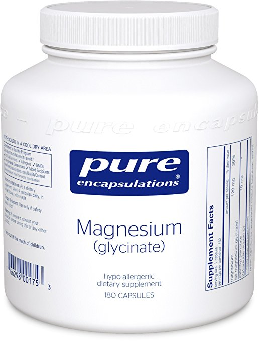 pure-encapsulations-magnesium-glycinate.jpg