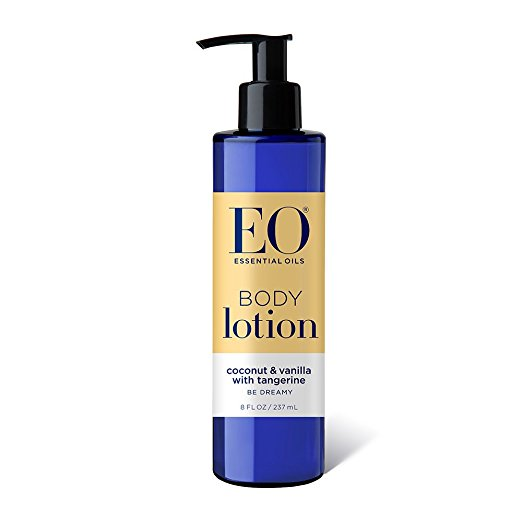 eo-body-lotion-coconut-vanilla-tangerine.jpg