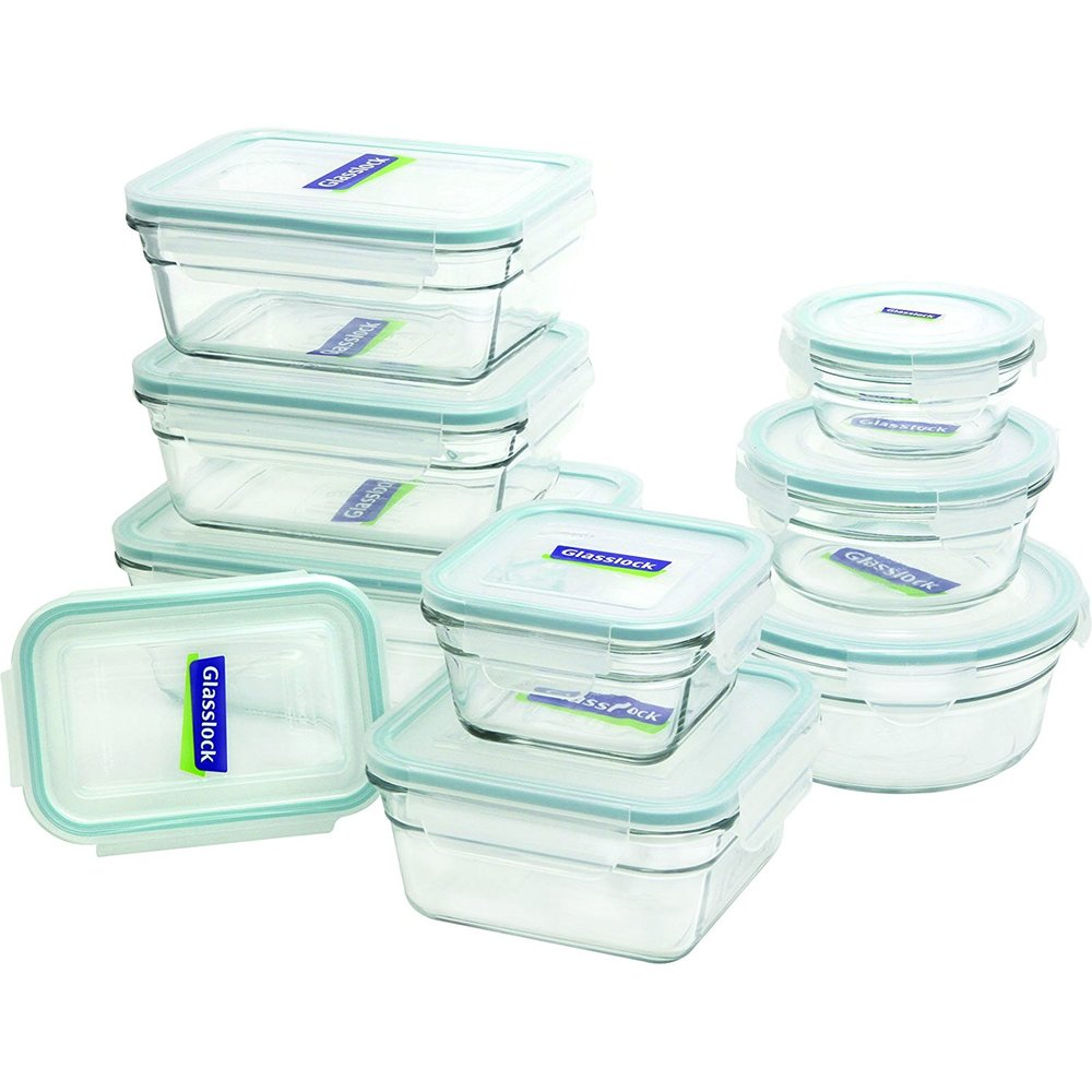 glasslock-tupperware.jpg