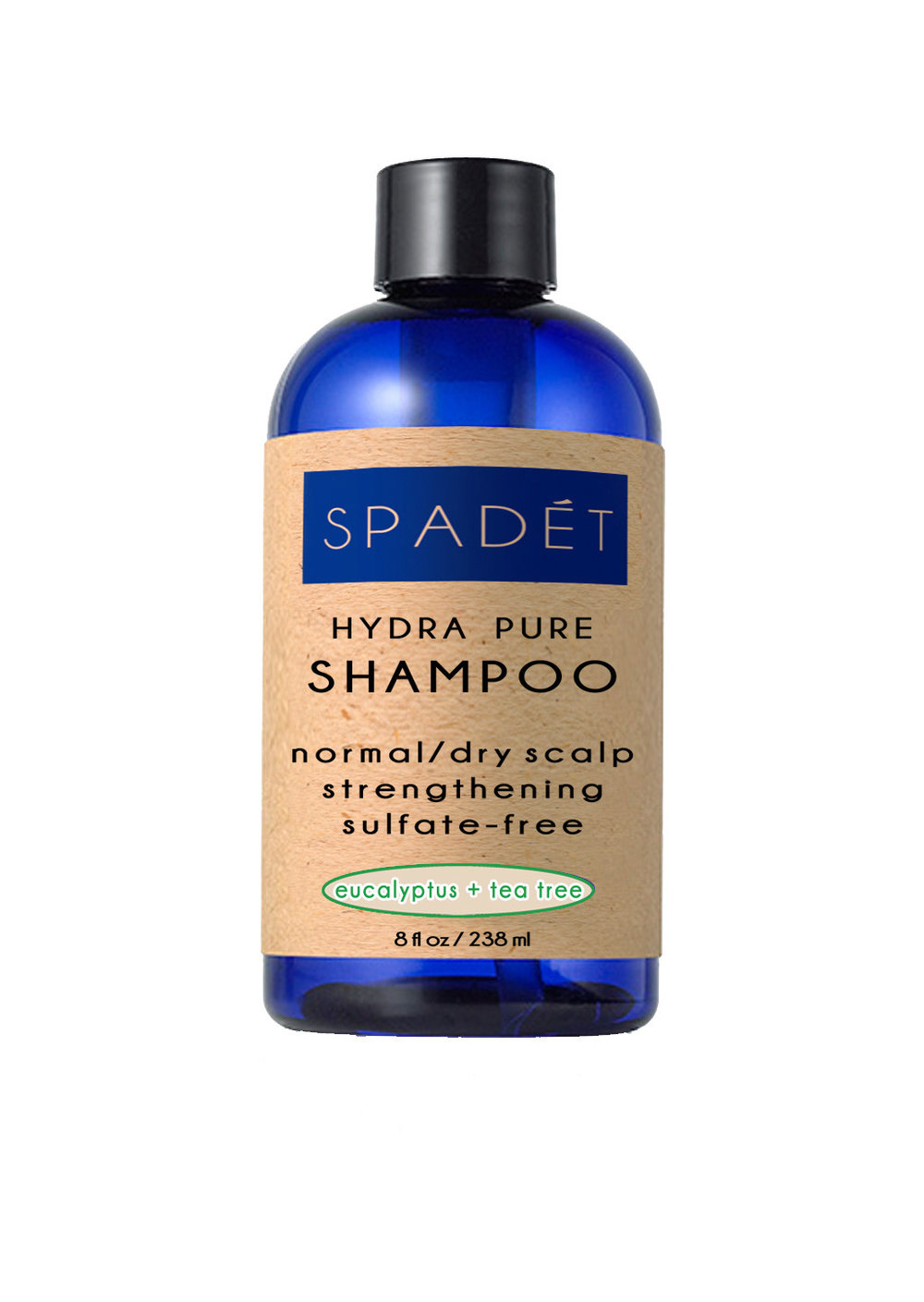 spadet-hydra-pure-shampoo-normal-dry-scalp-eucalyptus-tea-tree.jpg