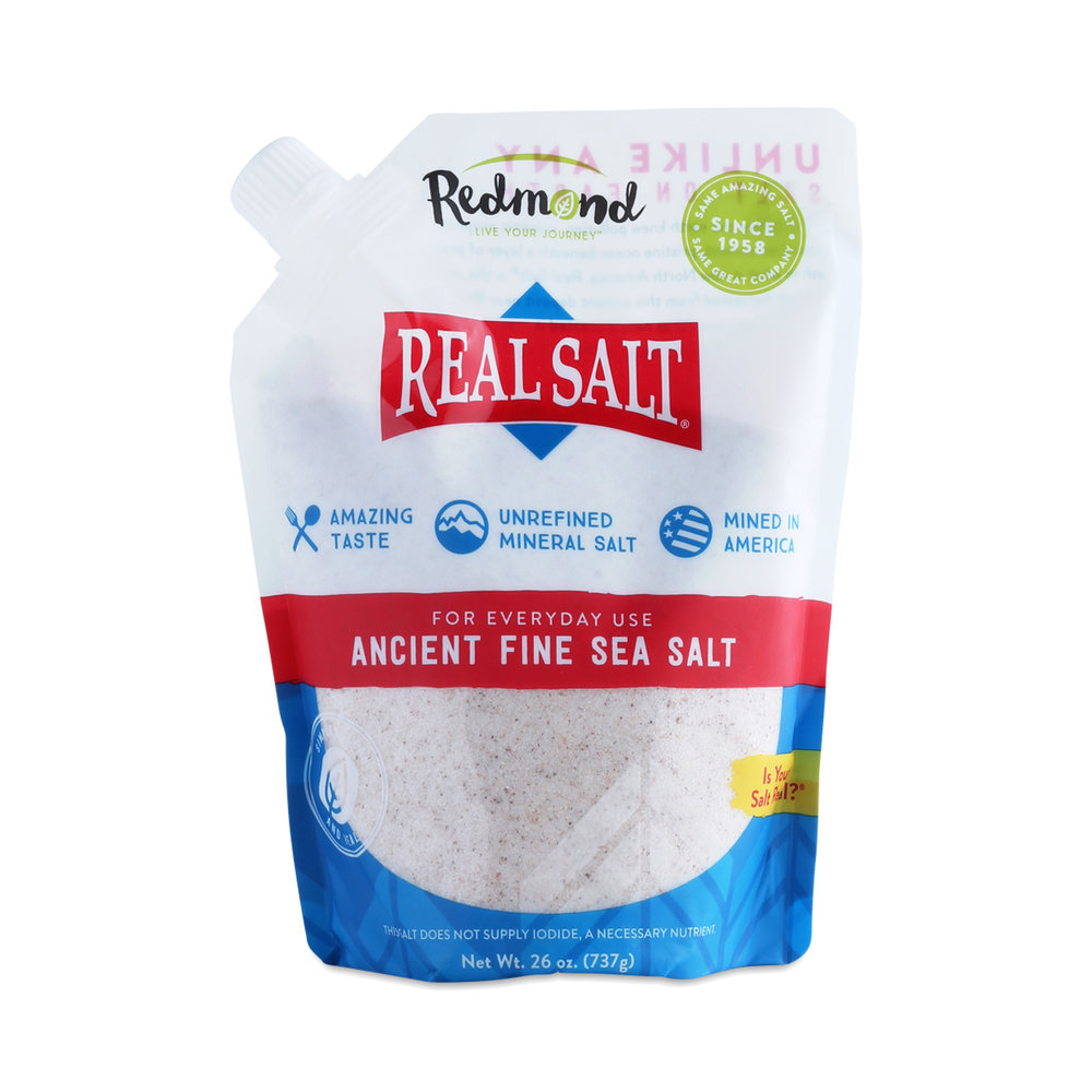 redmond-real-salt-sea-salt.jpg