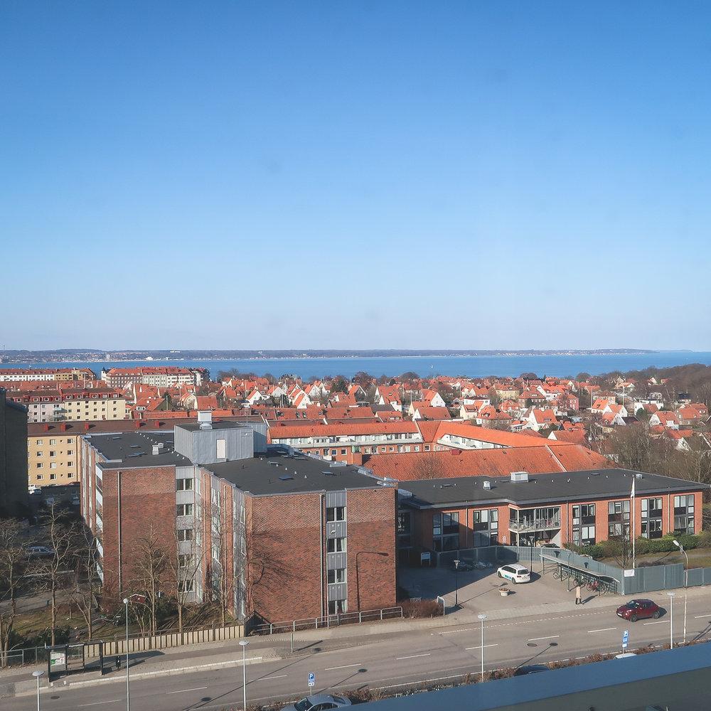 helsingborg-pask-7.jpg