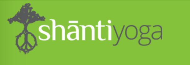 Shanti-giveaway