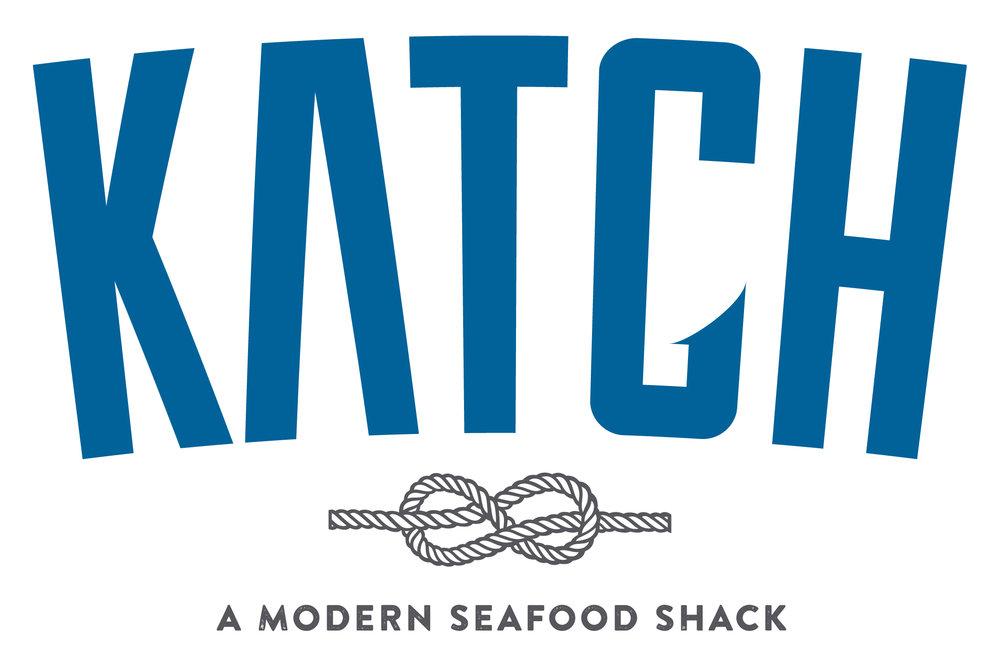 Katch Logo.jpg