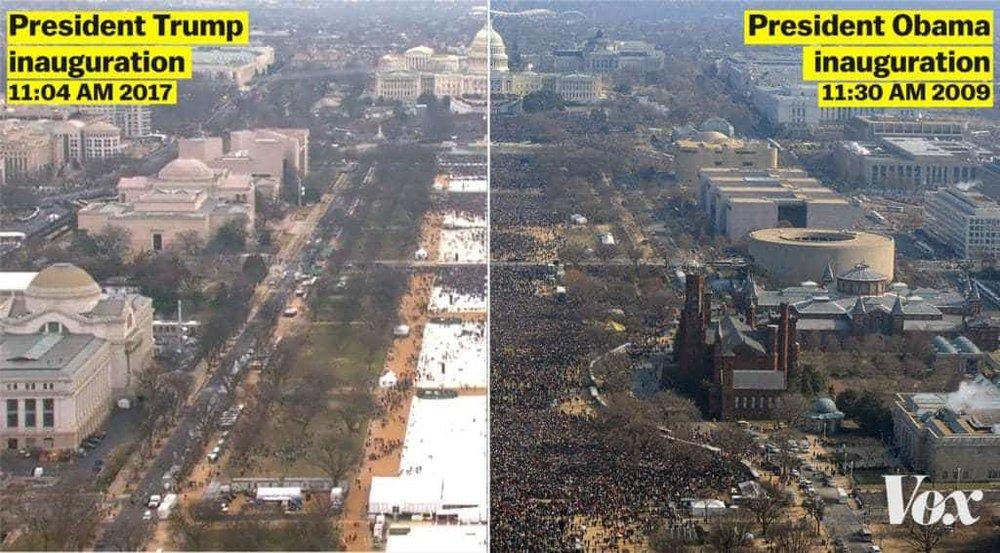 crowd_split_social_y.jpg