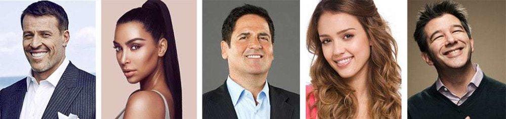 Celebrity-Entrepreneurs.jpg
