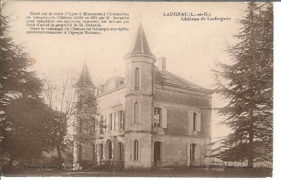 postcard chateau lasfargues.jpg