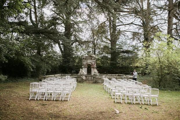 Photo By  Lifestories Wedding Photos