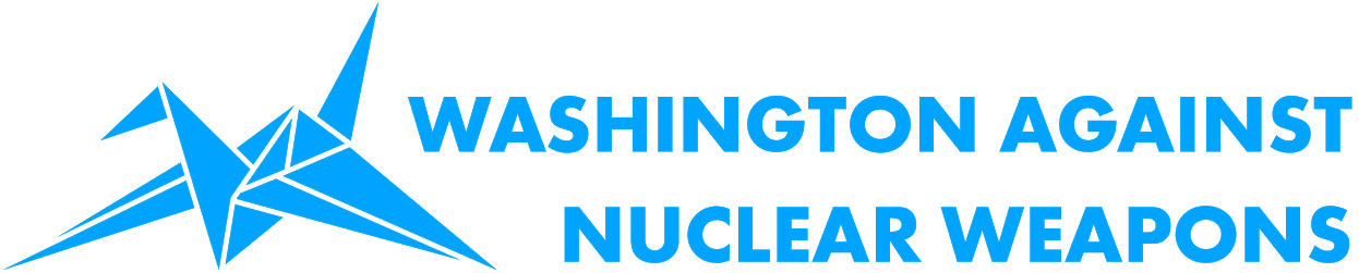 Washington Against Nuclear Weapons Coalition