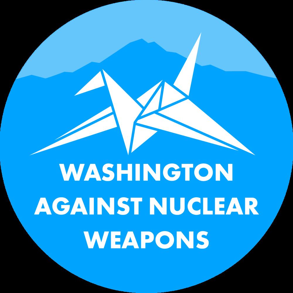 WANW_Logo.png