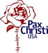 cropped-paxchristi_logo.jpg