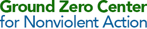 Ground-Zero-LOGO2-web-2017.jpg