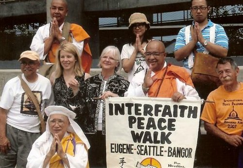Interfaith-Peace-Walk-2012-Pic-2.jpg
