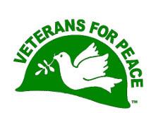 VFP-logo-highres-green-214x160.jpg
