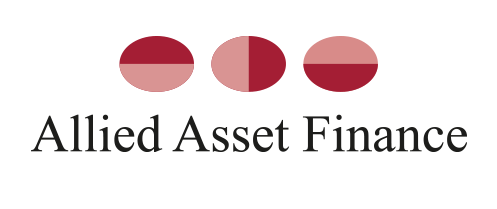 Allied Asset Finance Ltd