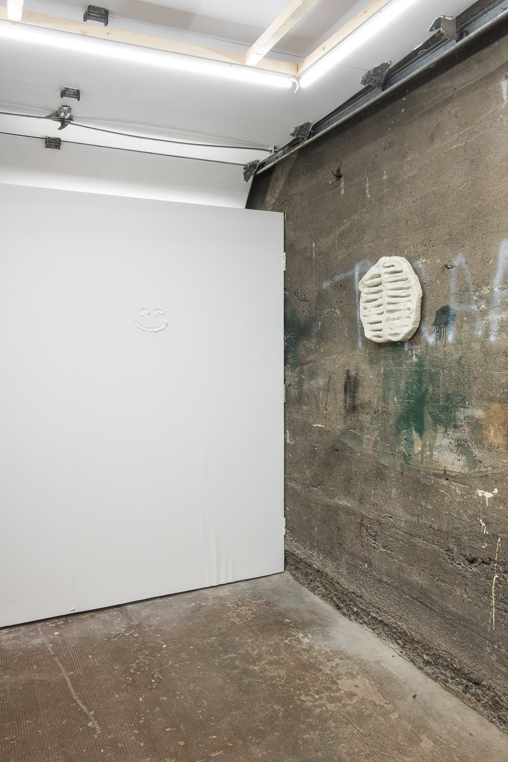 Copy of Exhibition View [Photo by Morgane Clément-Gagnon]