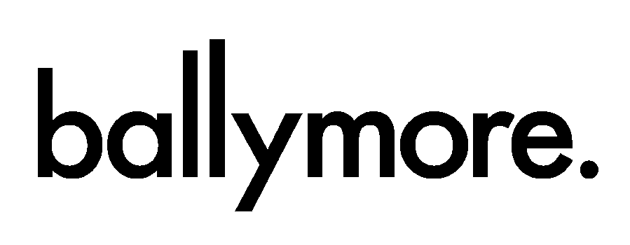 ballymore-logo.png