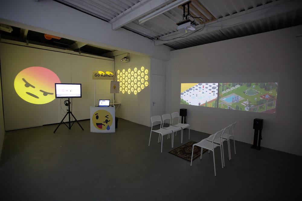 Gallery Shoot Feb 17-4553.jpg