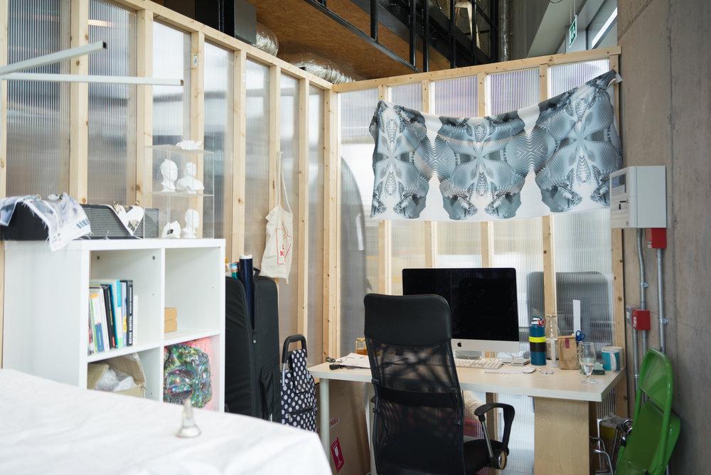 Juan Covelli Reyes's studio, ph - Andriana Oborocean-04871.jpg