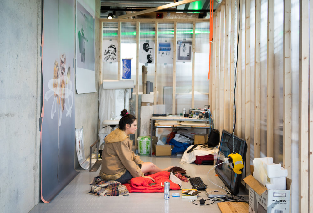 Alice Khalilova's studio, ph - Andriana Oborocean-04863.jpg