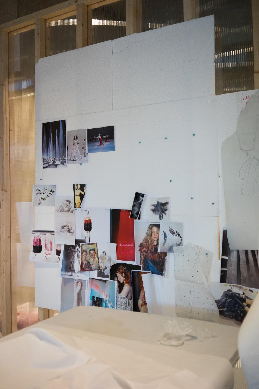 Lucretia Sandu's studio, ph - Andriana Oborocean-04883.jpg