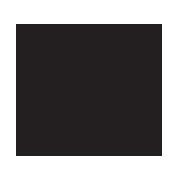 logo-VMM.png