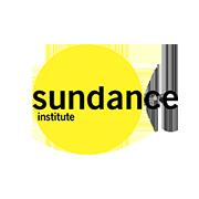 logo-sundance.png