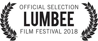 LumbeeFilmFest-Laurels2018.png
