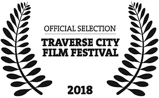 TCFF2018_Laurel_BW_Page_1.png