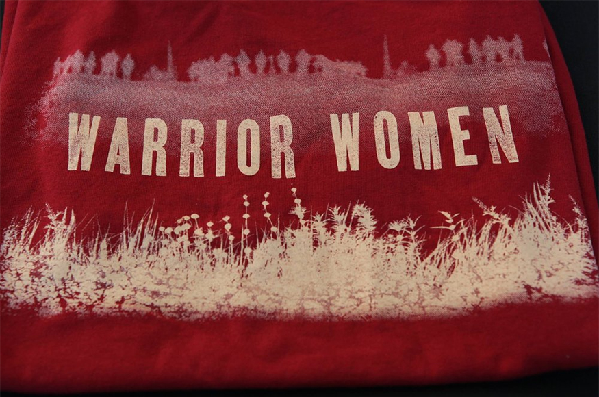 tee-warrior-women2.jpg