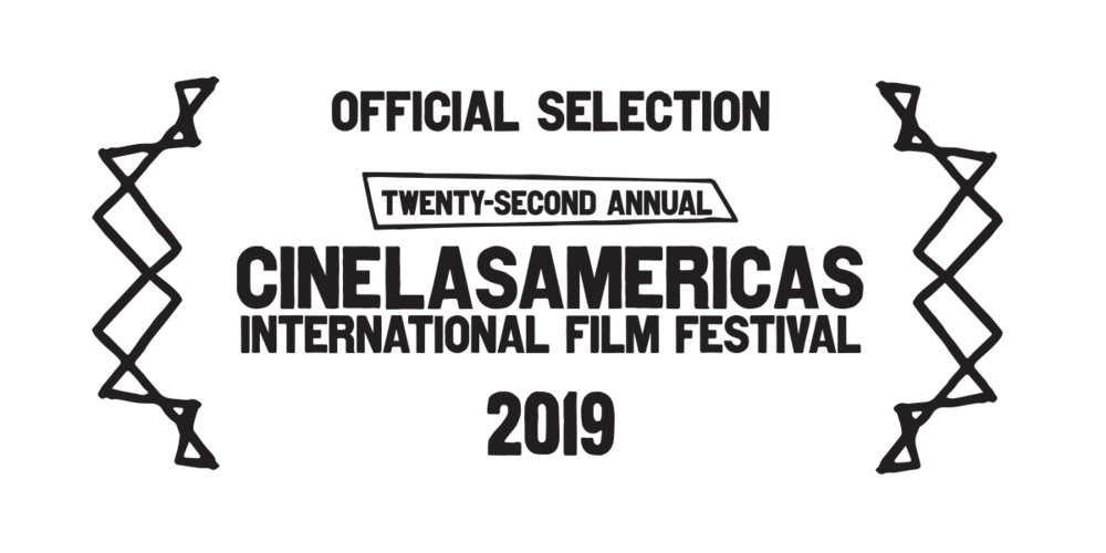 CLA_officialselection_b&w_2019.png