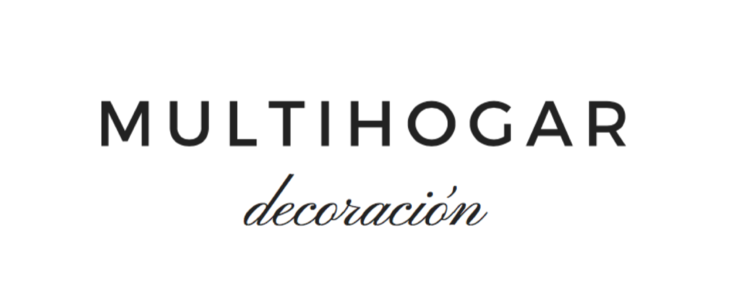 MultiHogar Decoración