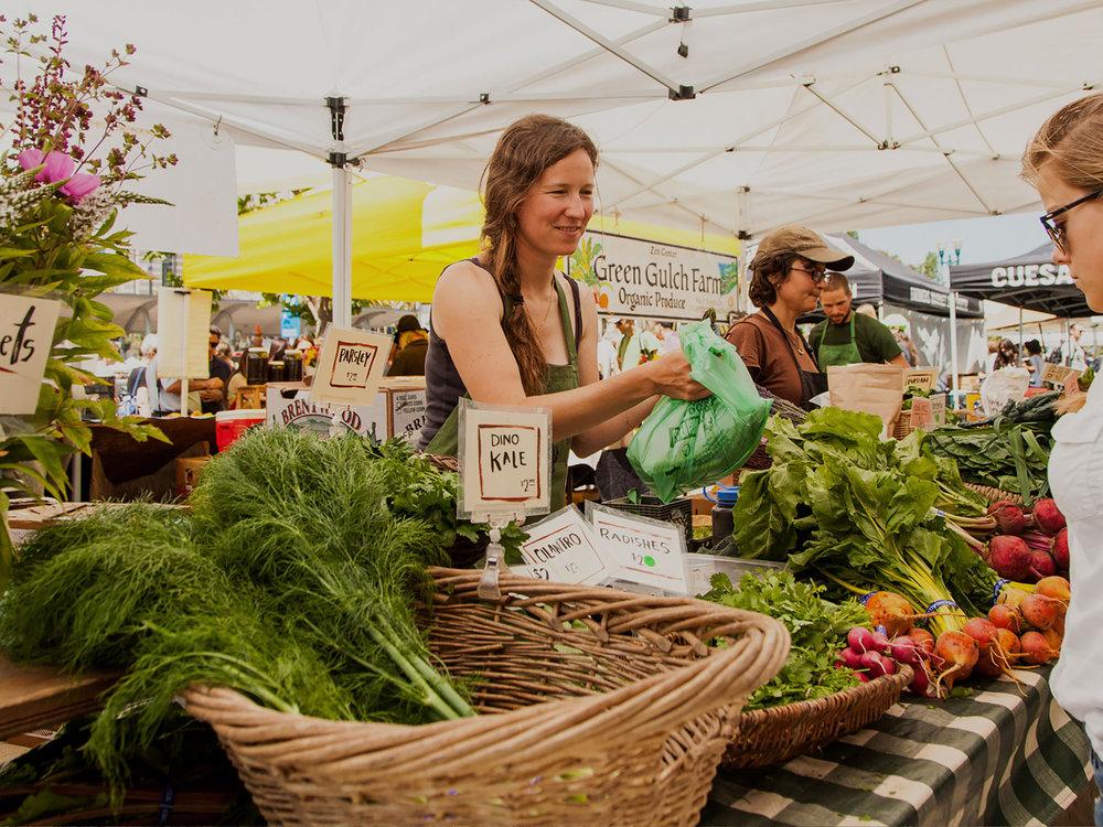 fb-farmers-market-2.jpg