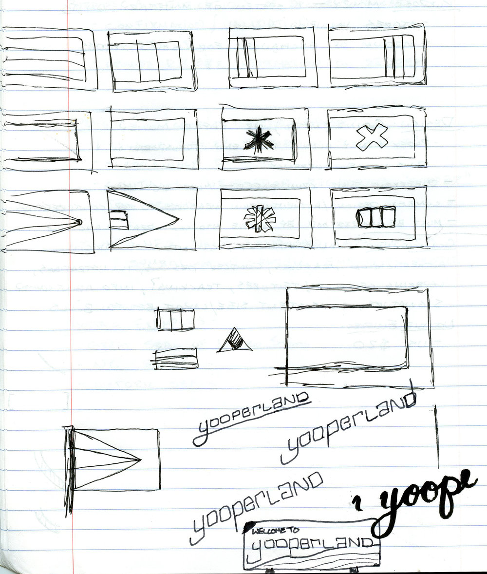 yoop_process2.jpg