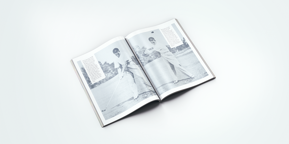 inmotion_bookspread_2.png
