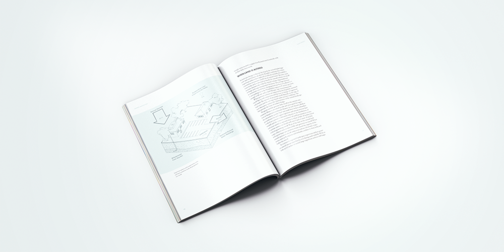 inmotion_bookspread_4.png