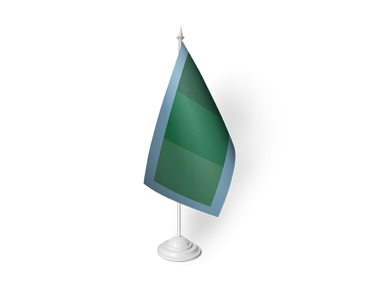 smallflag_nowbg.png