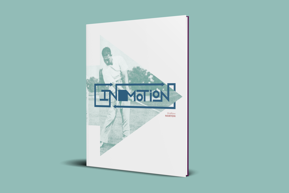 inmotion_mock_colorbg.png